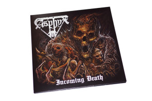 asphyx_incoming_death2