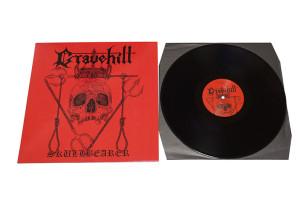 gravehill_skullbearer1