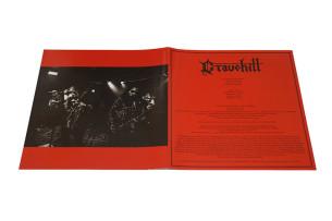 gravehill_skullbearer2