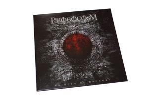 phobocosm_bringer_of_drought2