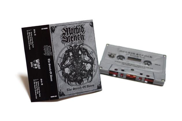 morbid_stench_the_stench_of_doom