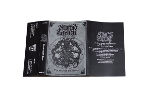 morbid_stench_the_stench_of_doom1