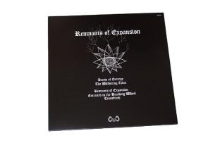 krypts_remnants_of_expansion3