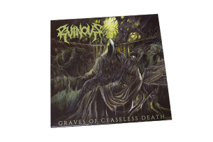 Ruinous_Graves_of_Ceaseless_Death2