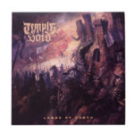 Temple of Void / Lords of Death