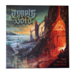 Temple Of Void / The World that Was
